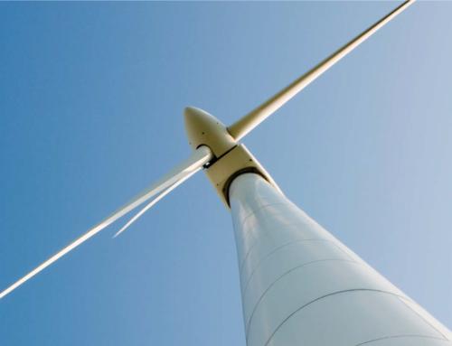 ROTEIRO PARA A NEUTRALIDADE CARBÓNICA 2050 – O PAPEL DO SISTEMA ENERGÉTICO